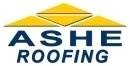 Ashe Roofing